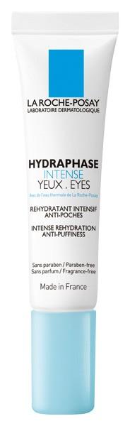 Hydraphase Intense ojos 15ml