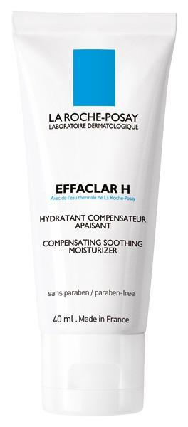 Effaclar H 40ml