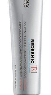 Redermic [R] Intensivo Corrector. 30ml