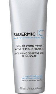 Redermic [C] Piel seca 40ml