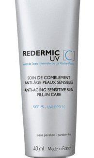 Redermic [C] UV 40ml