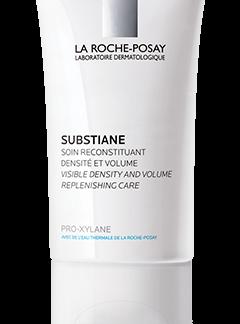 Substiane [+]  Extra Rica. Crema reconstituyente 40ml