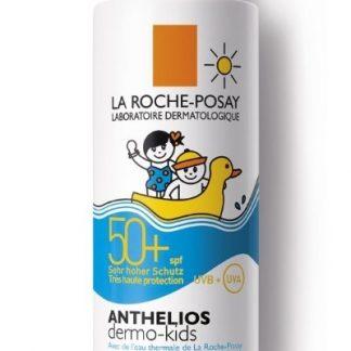 Anthelios Derma Pediatrics 50+ Spray. 200ml
