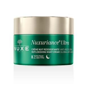 Nuxe  Nuxuriance Ultra Crema  Noche. 50ml