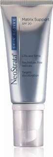Neostrata Skin Active Matrix Support. SPF 30.50ml