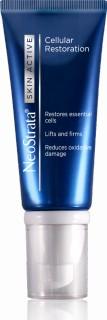 Neostrata Skin Active Cellular Restoration. 50ml