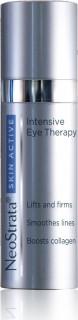Neostrata Skin Active Contorno ojos. 15ml