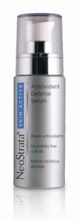 Neostrata Skin Active Matrix Serum. 30ml