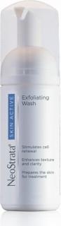 Neostrata Skin Active Espuma Limpiadora Exfoliante. 200ml