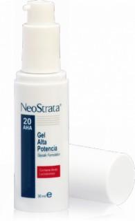 Neostrata Resurface Gel Alta Potencia. 30ml