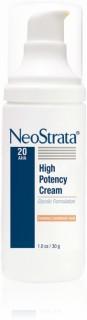 Neostrata Resurface Crema Alta potencia. 30ml