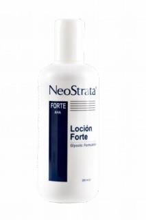 Neostrata Refine Salizinc Gel.50ml