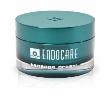 Endocare Tensage Crema, 50ml.