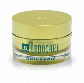 Endocare Gel- Crema Bioreparadora.30ml