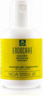 Endocare Loción regeneradora .100ml