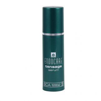 Endocare Tensage Serum. 30ml