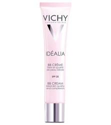Vichy Idéalia BB cream tono claro spf 25 de 40ml