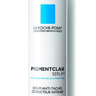 Pigmentclar Serum. 30 ml