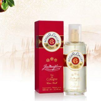 Roger&Gallet Jean Marie Farine perfume 100ml