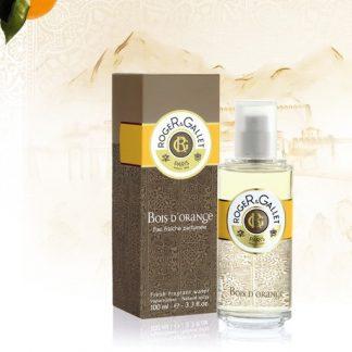 Roger&Gallet Bois d´Orange perfume 100ml