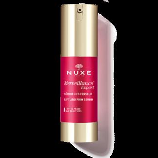 Nuxe Serum Merveillance Expert. 30ml