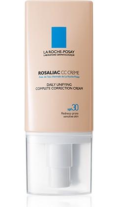 Rosaliac CC Cream. 50ml