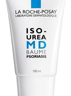 La Roche Posay Iso-urea MD Baume, Psoriasis.200ml