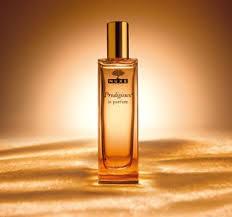 Nuxe Perfume Prodigieux.50ml