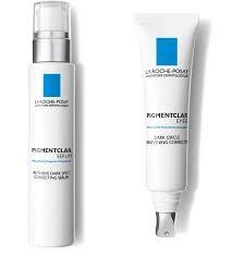 Pigmentclar Crema UV SPF 30. Despigmentante.40ml.