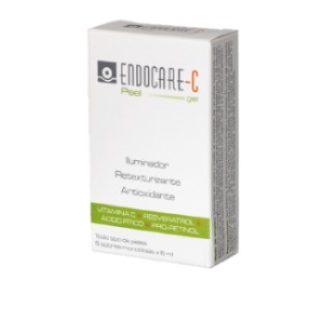 Endocare C Peel Gel. 5x 6 ml