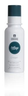 Endocare Cellage Cream. 50 ml