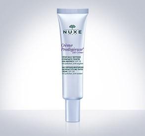 Nuxe Crème Prodigieuse DD créme color. 30ml PROMOCIÓN -20%