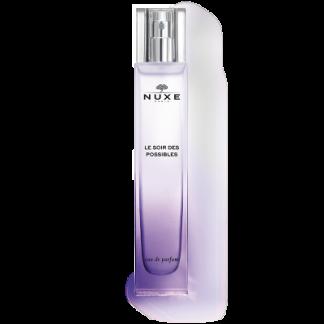 Nuxe Eau de parfum Le Soir des Possibles.50ml