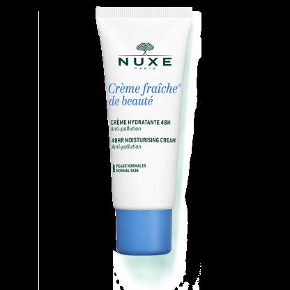 Nuxe Pack Aceite Prodigieuse. Huile Prodigieuse 100ml+ Aceite de Ducha + Crema Fraiche+ Vela