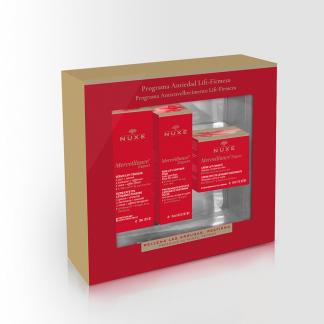 Pack Antiedad Merveillanace Expert. Crema + Contorno+ Serum. Precio Especial.